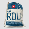 RDU - Laundry Bag