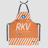 RKV - Kitchen Apron