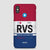 RVS - Phone Case