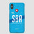 SBA - Phone Case