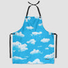 Sky - Kitchen Apron