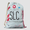 SLC - Laundry Bag