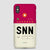 SNN - Phone Case