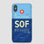 SOF - Phone Case