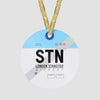 STN - Ornament