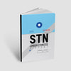 STN - Journal