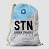 STN - Laundry Bag