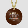 The Strip - Ornament