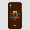 The Strip - Phone Case