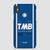 TMB - Phone Case
