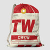 TW - Laundry Bag