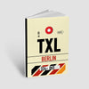 TXL - Journal