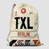TXL - Laundry Bag