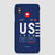 US - Phone Case