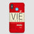 VIE - Phone Case