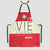 VIE - Kitchen Apron