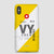 VY - Phone Case