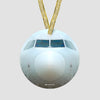 Airplane - Ornament