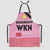WKN - Kitchen Apron