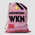 WKN - Laundry Bag
