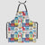 XL Airports USA - Kitchen Apron