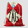 ZAG - Laundry Bag