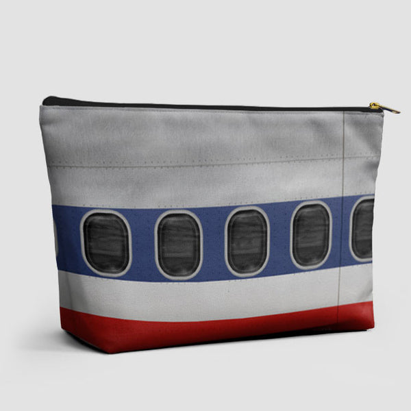 Travel And Aviation Inspired Gifts Tees Pillows And More