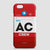 AC - Phone Case