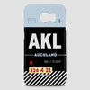 AKL - Phone Case - airportag  - 3