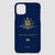 Australia - Passport Phone Case