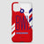 BWI - Phone Case