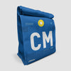 CM - Lunch Bag