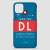 DL - Phone Case airportag.myshopify.com