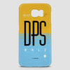 DPS - Phone Case - airportag  - 3