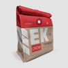 EK - Lunch Bag airportag.myshopify.com