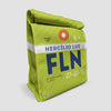FLN - Lunch Bag