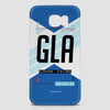GLA - Phone Case - airportag  - 3