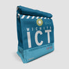 ICT - Lunch Bag