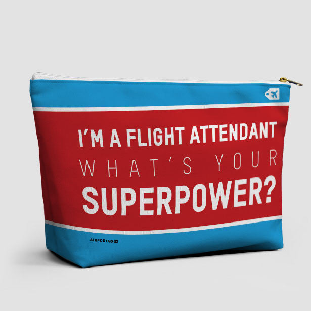 Best Travel Quotes Products - Airportag - Aircrew