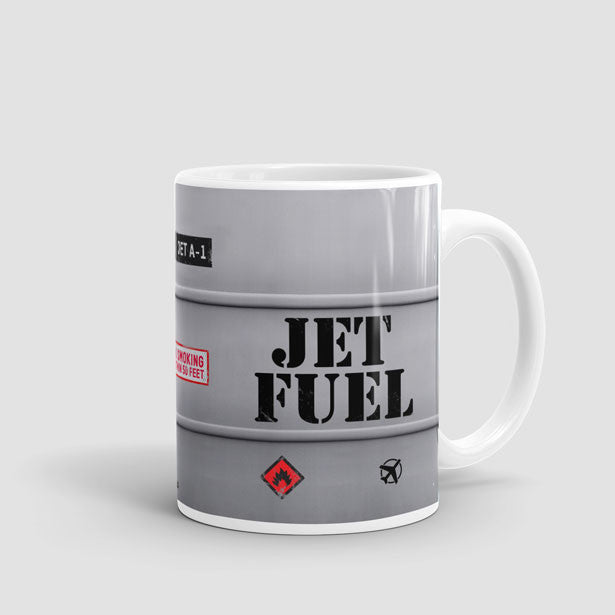 601bcbe46be Gifts for airplane pilots and enthusiasts - Airportag