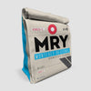 MRY - Lunch Bag airportag.myshopify.com