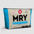 MRY - Pouch Bag