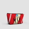 MSY - Pouch Bag - Airportag