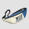 NUE - Fanny Pack