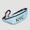 NYC - Fanny Pack