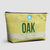 OAK - Pouch Bag