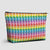 Planes Rainbow - Pouch Bag