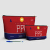PPG - Pouch Bag - airportag  - 3
