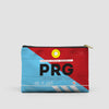 PRG - Pouch Bag - airportag  - 6