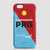 PRG - Phone Case
